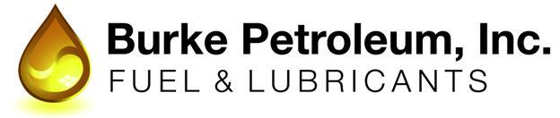 Burke Petroleum