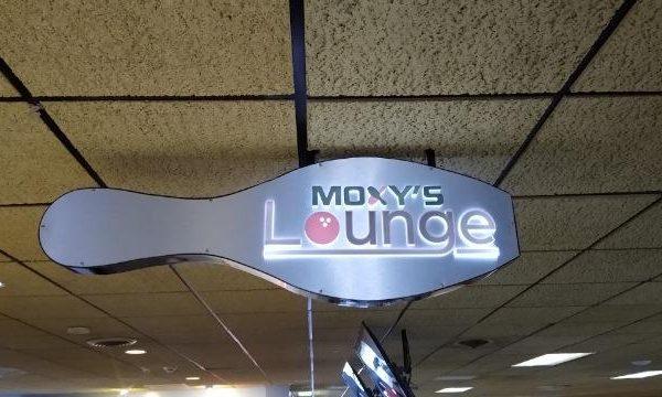 moxy_lounge4